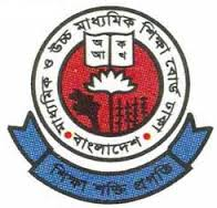 Re-Scrutiny process for HSC Examination result 2013