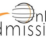 HSC Online Admission