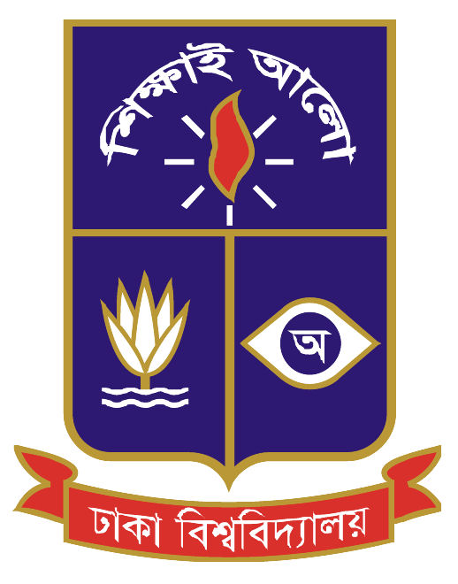 Dhaka University 'Kha' Unit Admission Result 2013
