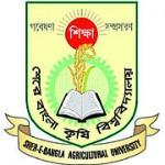 sau.edu.bd