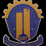 CUET Admission test