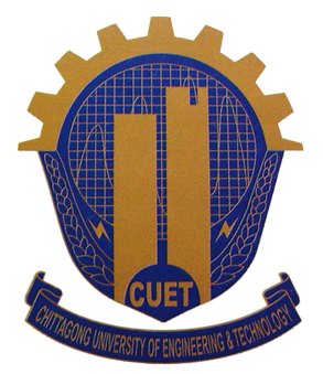 Eligible List For Admission Test of CUET