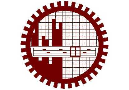 BUET Admission Test Result Published