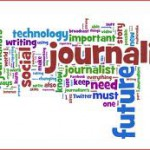 Media and Journalism study in bd