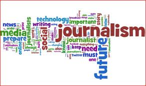 Where can I study Media & Journalism in Bangladesh?