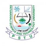 Patuakhali University - PSTU