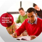IELTS-preparation-suggestion
