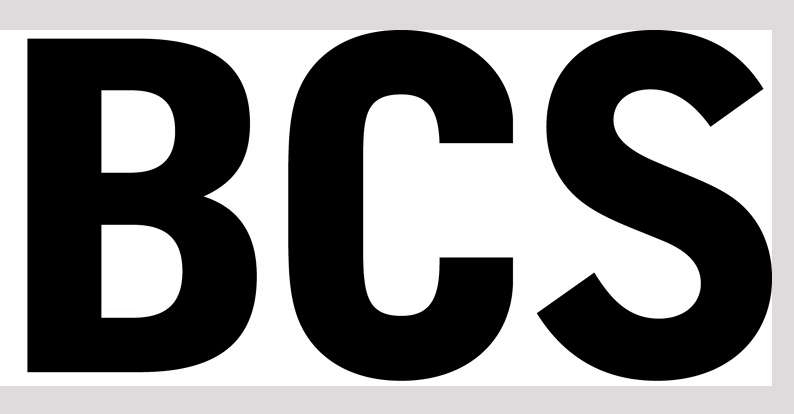 When will publish 35th BCS circular?