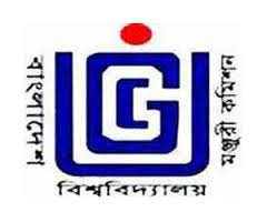 UGC New Chairman Abdul Mannan