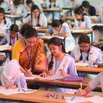 SSC Exam Routine 2016