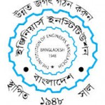 IEB listed privet universities in Bangladesh
