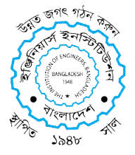 IEB listed universities in Bangladesh