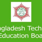 Diploma in Engineering Result held in Jun-July 2016